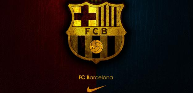 Atual contrato do Nike com o Barça é válido até 2018