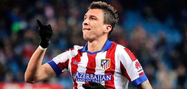 Mesmo sem anúncio oficial, treinador da Juve confirmou novo reforço