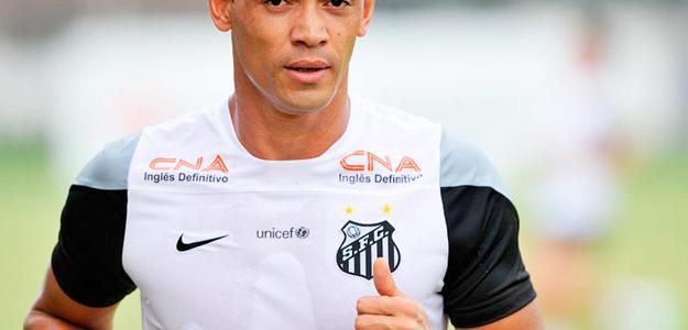 Ricardo Oliveira tem 6 gols no Campeonato Paulista