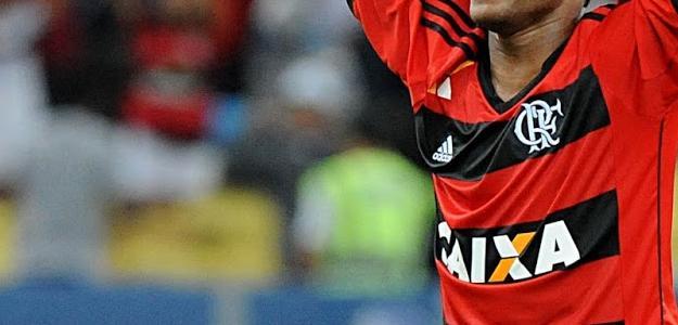 Demorou mas Corinthians conseguiu o retorno de Elias