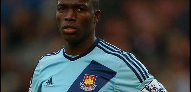 Enner Valencia pode trocar o West Ham pelo Chelsea