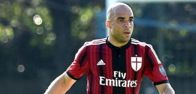 Maior artilheiro da história do Shakhtar, Luiz Adriano terá novo desafio em Milão