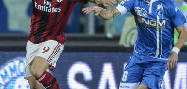 Fernando Torres pode reforçar o Schalke 04