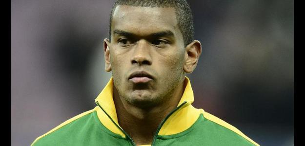 """""""O Kalil entrou em contato com o meu agente"""", comentou o jogador"""