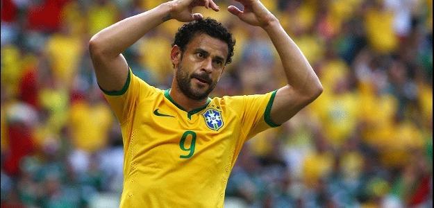 O jogador do Fluminense e de seleção poderá atuar no Besiktas