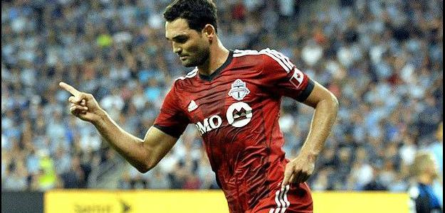 Gilberto recebeu autorização para manter a forma no Vasco