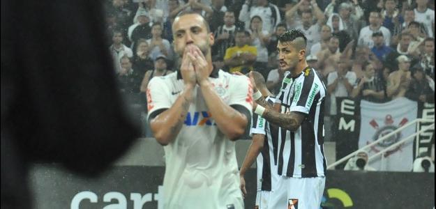 Marcelo deverá ir para o Clube paulista em breve