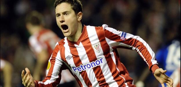 Herrera fecha com o Manchester United até 2018