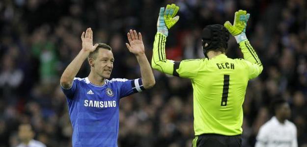 O zagueiro lamentou ver o amigo deixando o clube para um rival