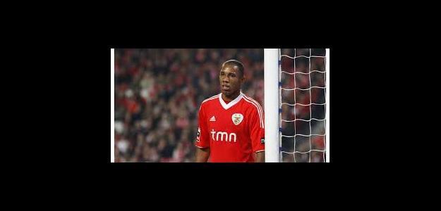 Jogador estava no Rennes