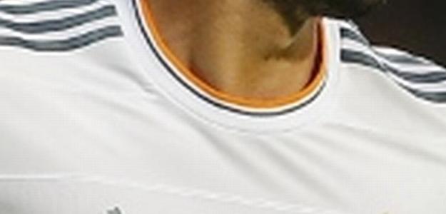 Khedira tem contrato até 30 de junho e pode ir para a Inglaterra ou Alemanha
