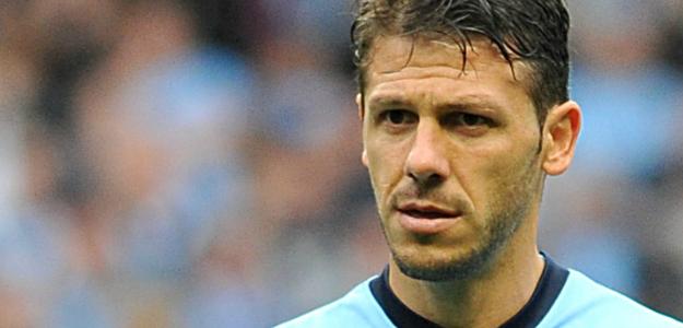 Aos 34 anos, argentino teve seu contrato renovado