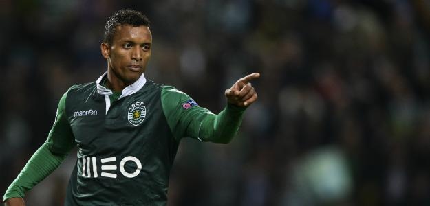 Português retornou ao Sporting por empréstimo na última temporada