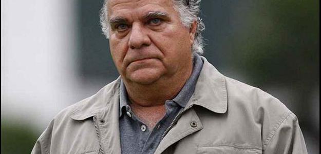 Odílio Rodrigues tem adiantado o planejamento do Santos para 2015