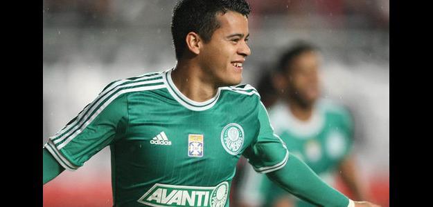 Mendieta voltará ao futebol paraguaio