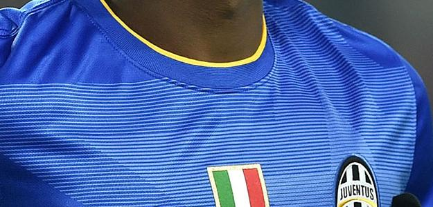 Empresário garante que Pogba está feliz na Juventus