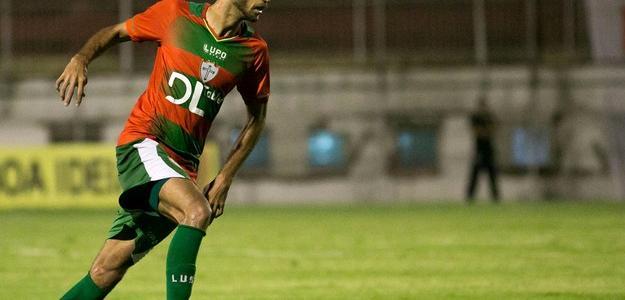 Chapecoence aposta em reforços para o Brasileirão