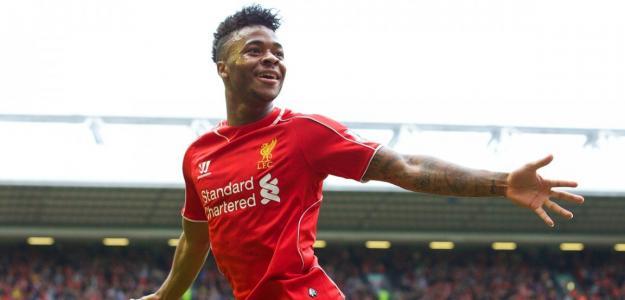 Após longa novela, Liverpool aceita oferta de 49 milhões de libras do Manchester City