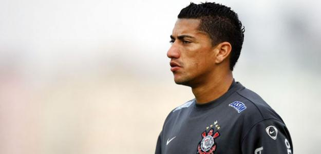 Ralf nega estar negociando com o São Paulo