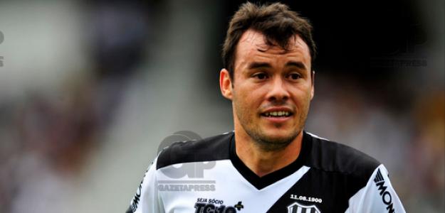 Renato Cajá faz uma das melhores temporadas de sua carreira