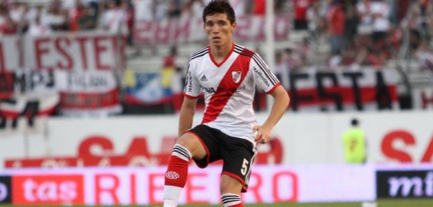 Formados na base do River Plate, jovens serão monitorados durante o clássico desta quinta-feira contra o Boca Juniors