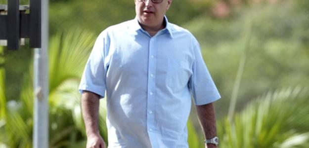 Presidente Roberto de Andrade deve manter titulares no Corinthians