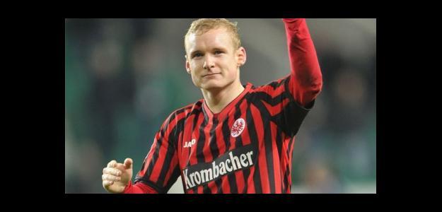 Sebastian agora atuará no Bayern