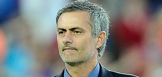 José Mourinho mira dois titulares do Atlético de Madrid como reforços