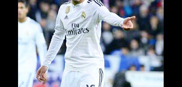 Lucas Silva pode ser emprestado ao Porto