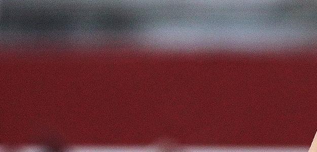 Cruzeiro desiste de contratar Wagner, do Fluminense